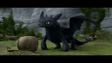 film with cartoon dragon how to train your dragon new official movie trailer 2
