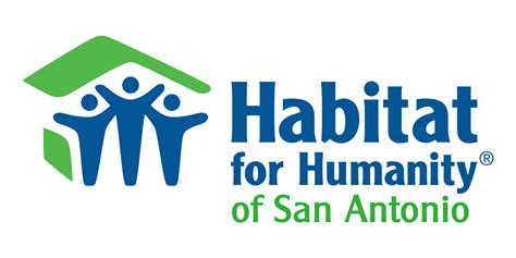 habitat for humanity of san antonio ebay for charity
