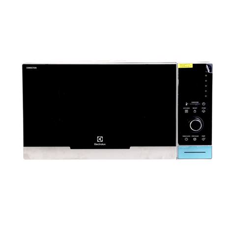 Microwave Electrolux Ems 3047x jual electrolux ems 3087x microwave oven harga