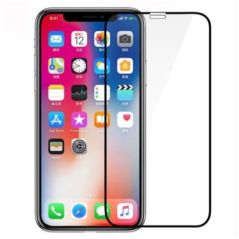 pelicula iphone xs max xr vidro 5d traseria vidro iphone r 37 99 em mercado livre