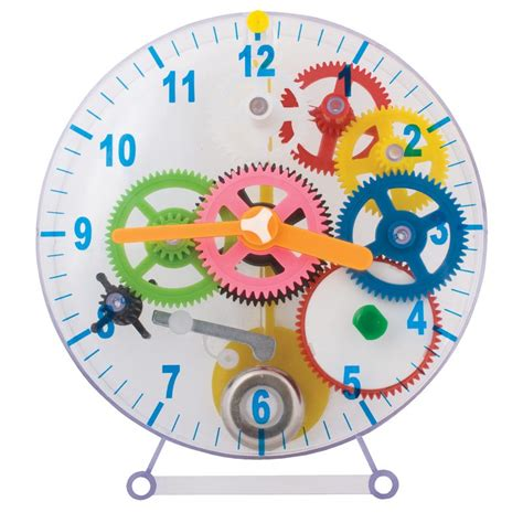 make your own clock tobar wholesalers