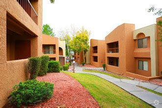 3 bedroom apartments in tucson az sycamore creek apartments rentals tucson az