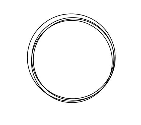 imagenes png circulos circulo png by mariisoliis1234 on deviantart