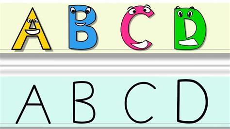 G U C C I abcdefghijklmnopqrstuvwxyz song chanson alphabet pour