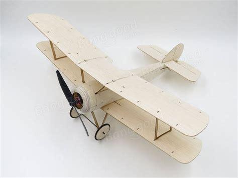 Seaplane Balsa Wood Airplane 1600mm Kit Only Terurai sopwith pup balsa wood 378mm wingspan biplane warbird aircraft kit sale banggood