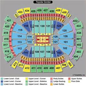 Toyota Center Number Houston Rockets Tickets 2017 2018 Rockets Tickets