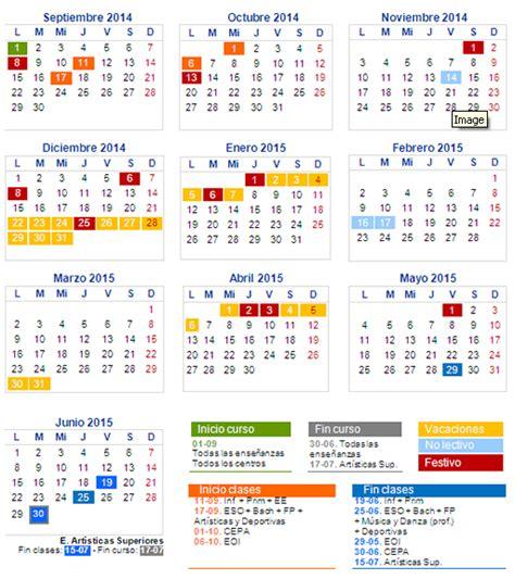 diario oficial calendario escolar 2016 2017 diario oficial calendario sep 2016 2017 new style for
