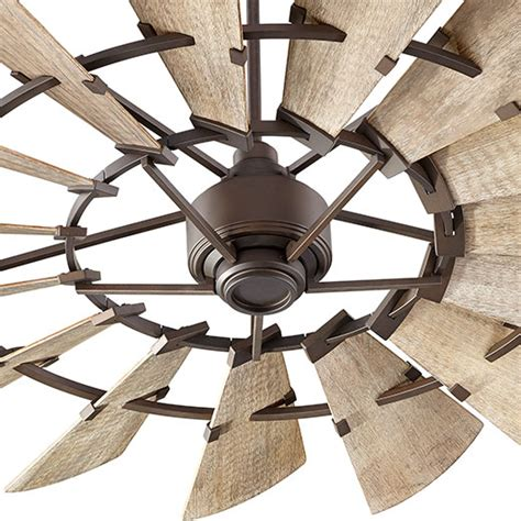 windmill fan 2016 lighting design trends hite lighting