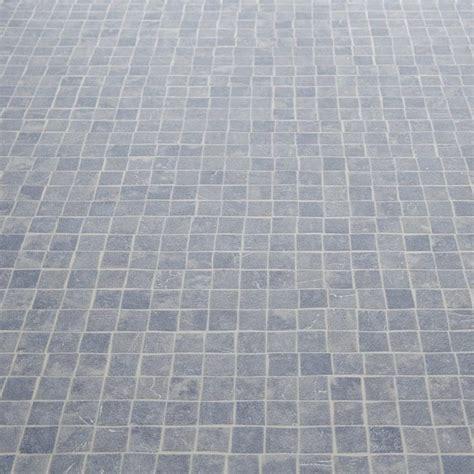 floor tiles for bathroom non slip non slip mosaic floor tiles your new floor