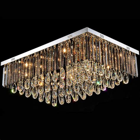 large chandeliers for sale popular large chandeliers for sale buy cheap large