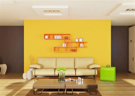 yellow room stunning 70 yellow living room idea inspiration of best