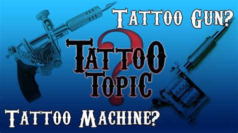 tattoo machine not working tattoo topic tattoo gun or tattoo machine youtube