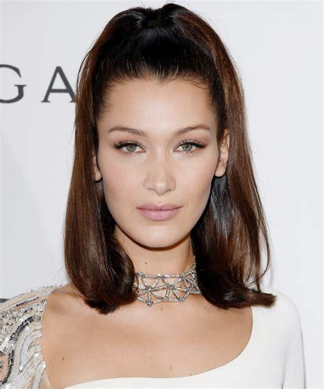 hairstyles for going out shopping peinados de las famosas en 2018 pravela shop blog
