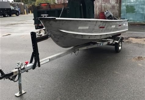 dilly boat trailer axles 1981 sea nymph boat and 1981 dilly boat trailer online