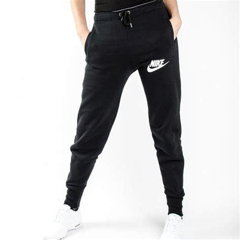 Nike Adidas Jogger Pendek Sweatpants nike jogger sweatpants nike joggers nike and joggers