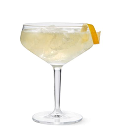 french 75 png pisco sour recipe with truv 237 a 174 natural sweetener