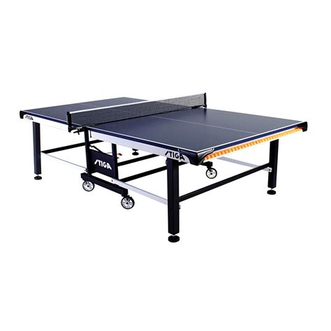 stiga ping pong table parts stiga ping pong table parts stiga sts420 table tennis
