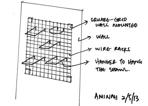design pattern coursera assignment 1 4 design for you aminah s portfolio
