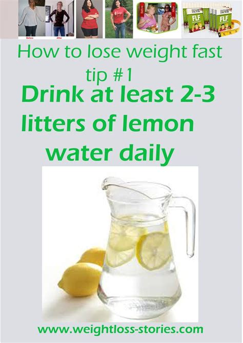 Lemon Detox Diet Average Weight Loss by Lose Weight White Rice Which Protein Powder Is