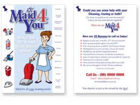 house cleaning images house cleaning services flyers
