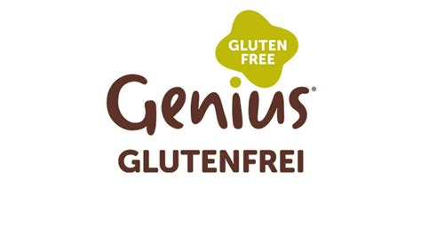 genius glutenfrei in deutschland genius gluten free