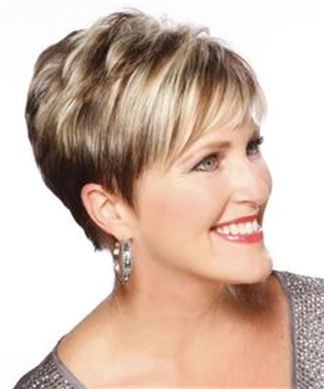 highlighted colored short hair women over 60 1000 images about hair styles on pinterest over 50