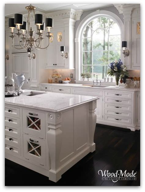 woodmode bathroom cabinets cabinets matttroy