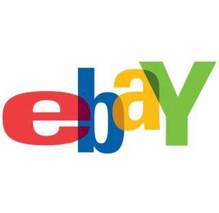 10 killer apps for ebay buyers and sellers | techradar