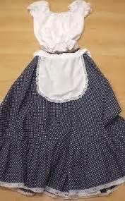 imagenes infantiles de gauchos y paisanas disfraz de negrito y negrita candombera fotos o im 225 genes