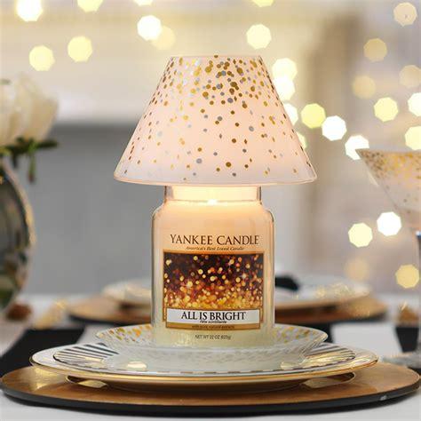 candele yankee prezzo accessori yankee candle acquista bruciatori per