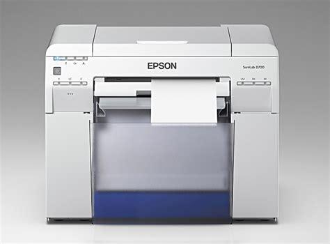 Printer Epson D700 fotoproduktionsdrucker epson surelab d700 auch als surelab d7 studio fotointern ch
