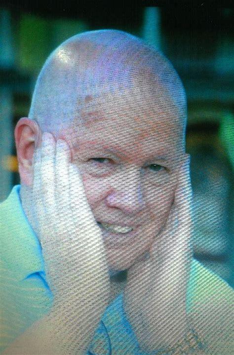 obituary of elower estey munroe fahey funeral