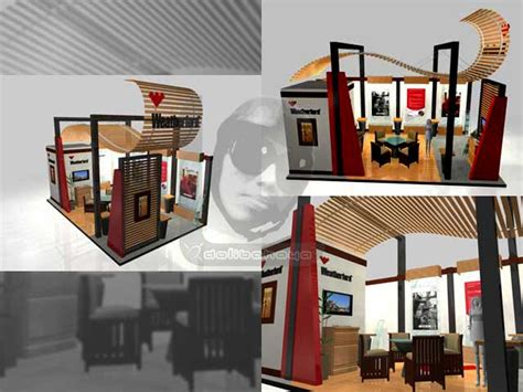 booth design art booth design weatherford by dolibahaya on deviantart