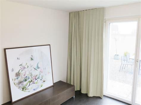 schone vorhange schlafzimmer sch 246 ne blackout vorh 228 nge f 252 r das schlafzimmer