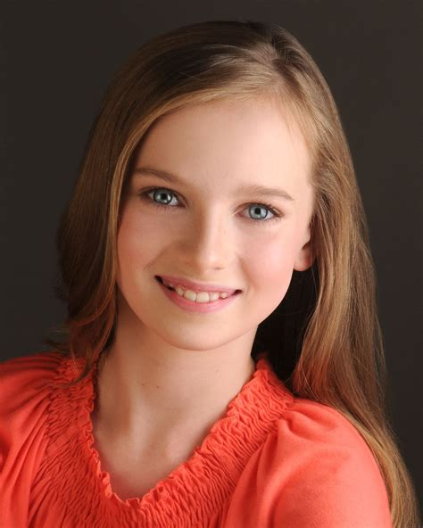 actress born in 2001 chloe o malley wikipedia