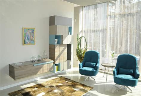 Armoire Pour Salon by Armoire De Rangement Pour Un S 233 Jour Moderne
