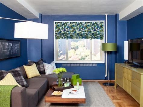 paint color ideas for small living room with lovely and white painting color design ideas