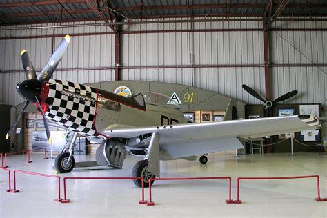 cavalier tf 51d mustang business aircraft counter insurgency aircraft usa