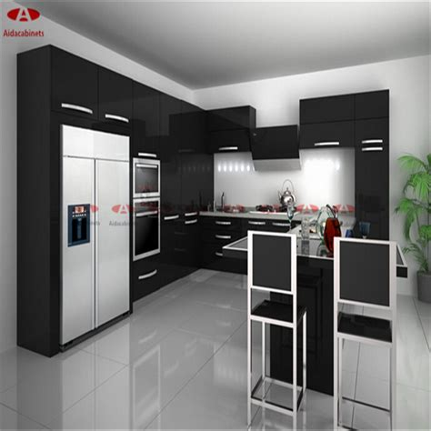 stainless steel commercial kitchen cabinets high end knock stainless steel commercial kitchen cabinet for home hotel in kitchen