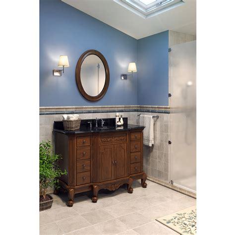 Shop For Kitchen Cabinets by Shop Kitchen Cabinets In Stock Vanity