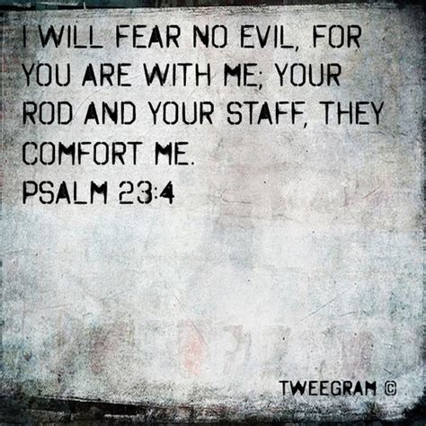 psalms of healing and comfort famous bible quotes on healing quotesgram