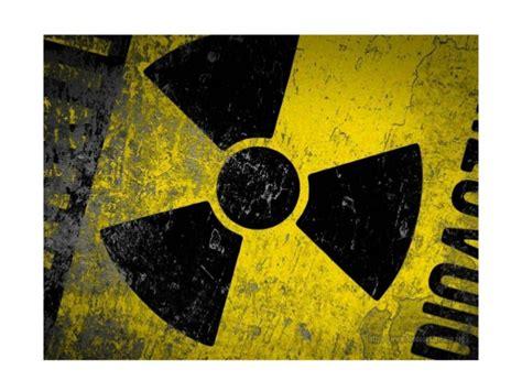 fisica radiactividad trabajo sobre la radiactividad fisica y quimica