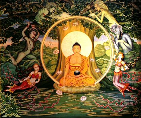 buku buku buddhisme silahkan baca dan unduh agama dalam masyarakat yang multi religius buku buku