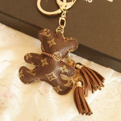 Fashion Lv Teddy B115 2016 womens fashion gifts louis vuitton outlet high quality and fast delivery here pls repin