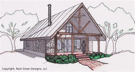 Cordwood House Plans Passive Solar Cordwood Homes Cordwood Home April Magill Cob Cordwood Strawbale