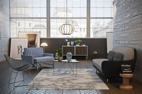 interior scene vray 3ds max download 3ds max tutorial 3d interior that i did for showcase some of my latest 3d