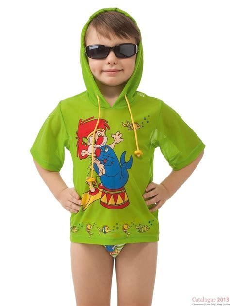 fashion kids misha kolpakov fotogalereya nirey beachwear