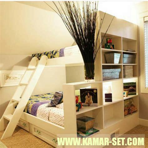Desain Rumah Kayu Ukuran