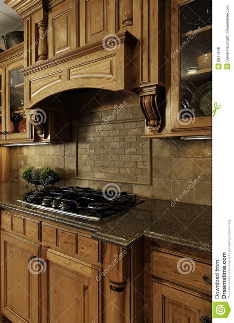 imagenes libres cocina cocina lujosa que cocina 225 rea fotos de archivo libres de