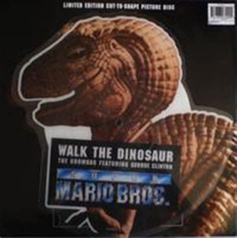 Walk The Dinosaur Meme - everybody walk the dinosaur image gallery know your meme